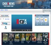 check news 170
