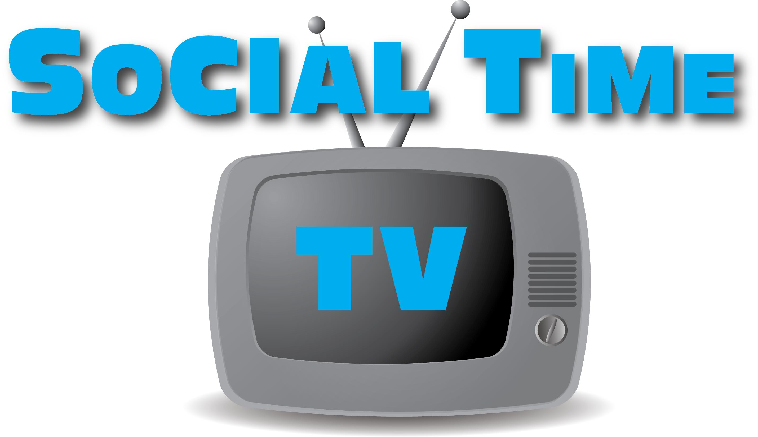 Social Time TV