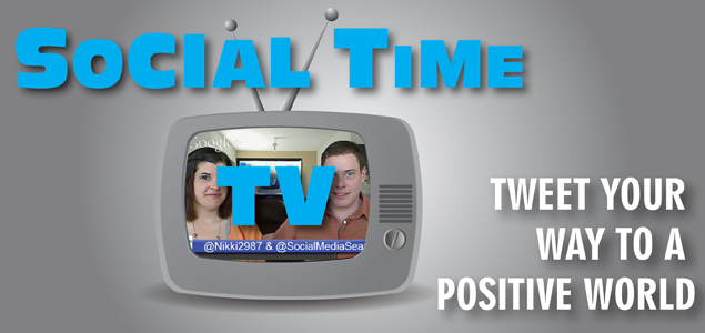 Social-Time-TV-PositiveThurs_sm